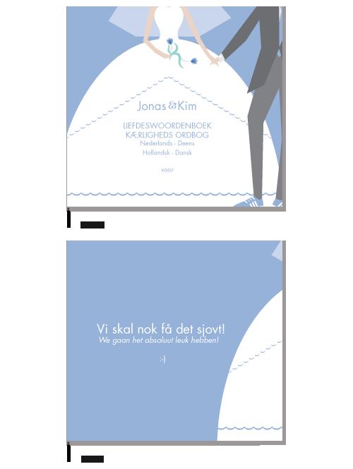 Love phrase book