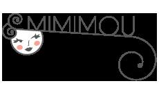 Mimimou