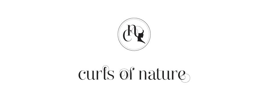 Curlsofnature_logo
