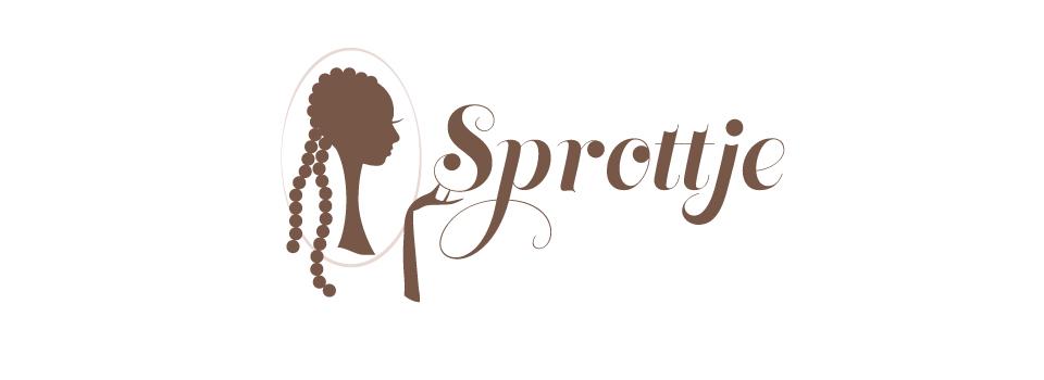 Sprottje logo