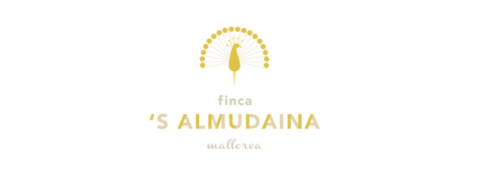 almudaina logo
