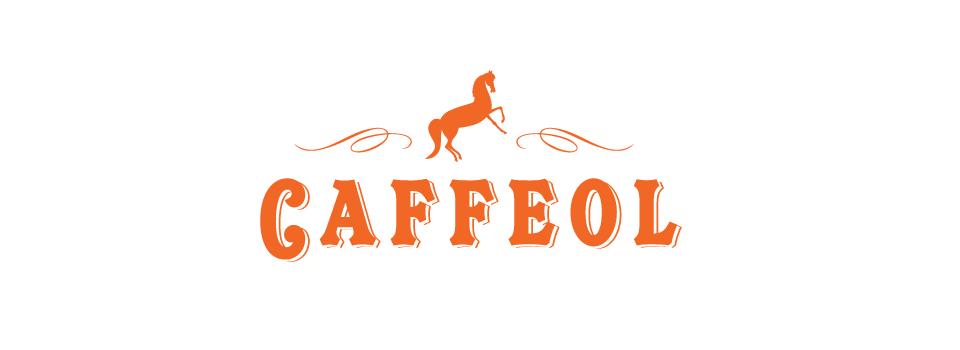 caffeol_logo
