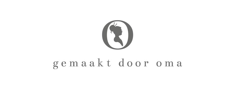 gemaakt door oma logo