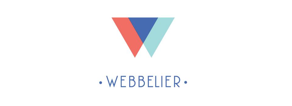 webbelier logo