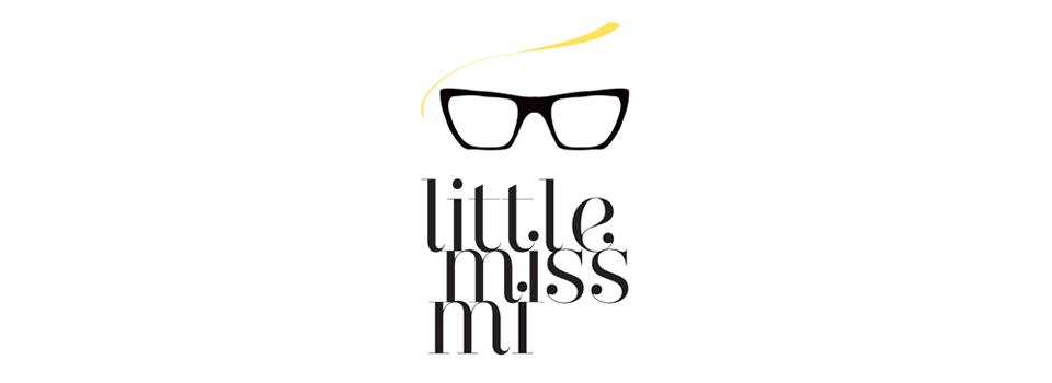 LMM_logo