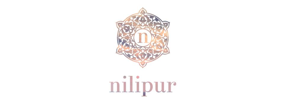 Nilipur logo