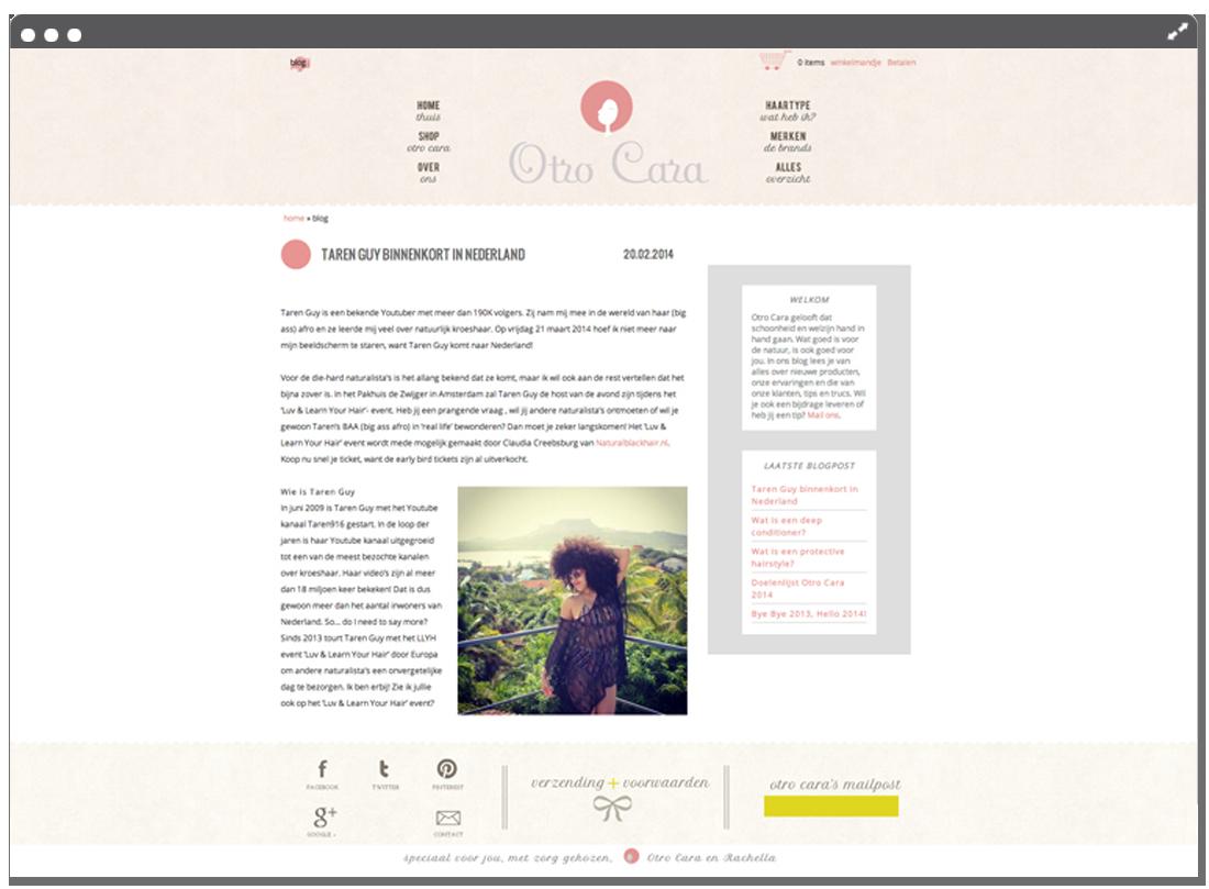 Otrocara_blogpage2