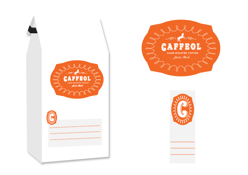 caffeol package