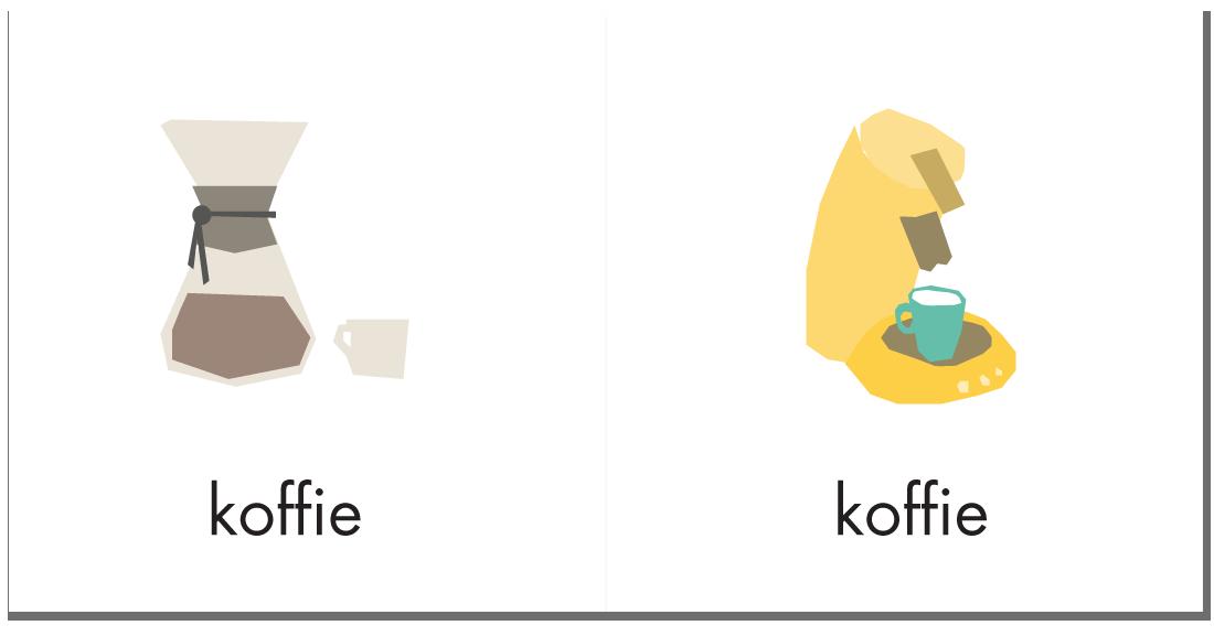 Jij en ik_koffie