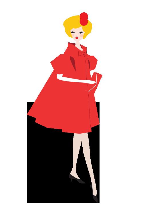 Modepopje #3 | Mimimou