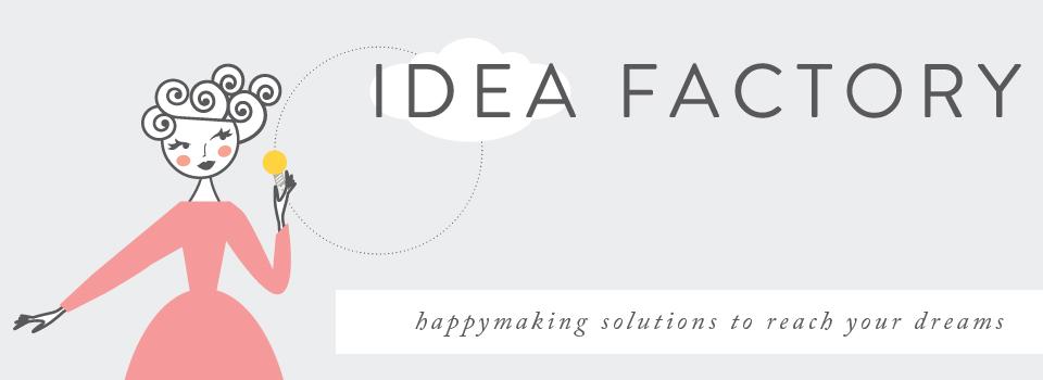 ideafactory