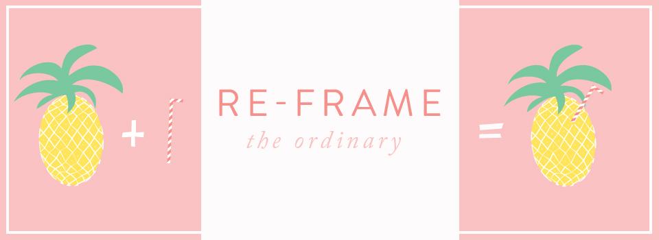 re-frame3