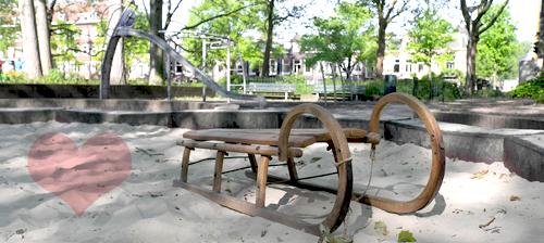 slee_amsterdam_SPEELTUIN
