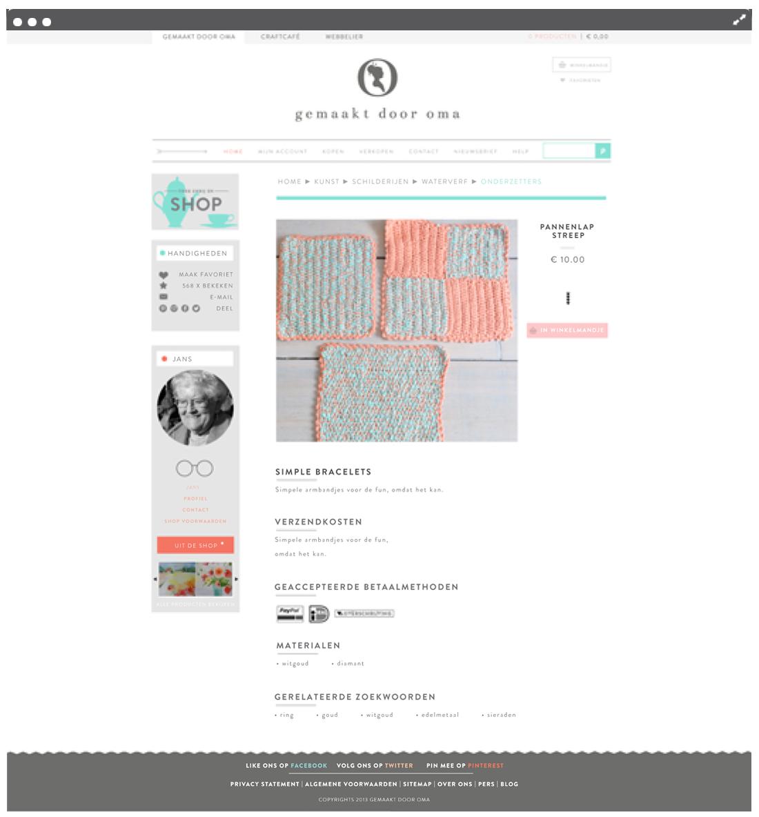 Website_gemaaktdooroma_productpage