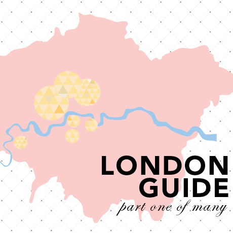 London_thumb