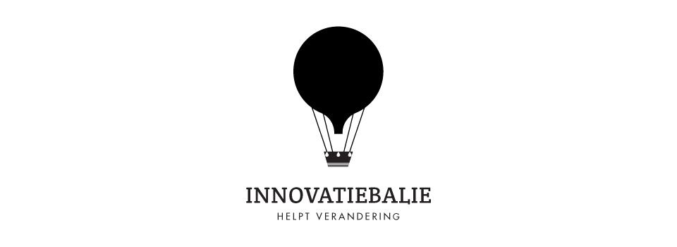 Innovatiebalie_logo_Mimimou