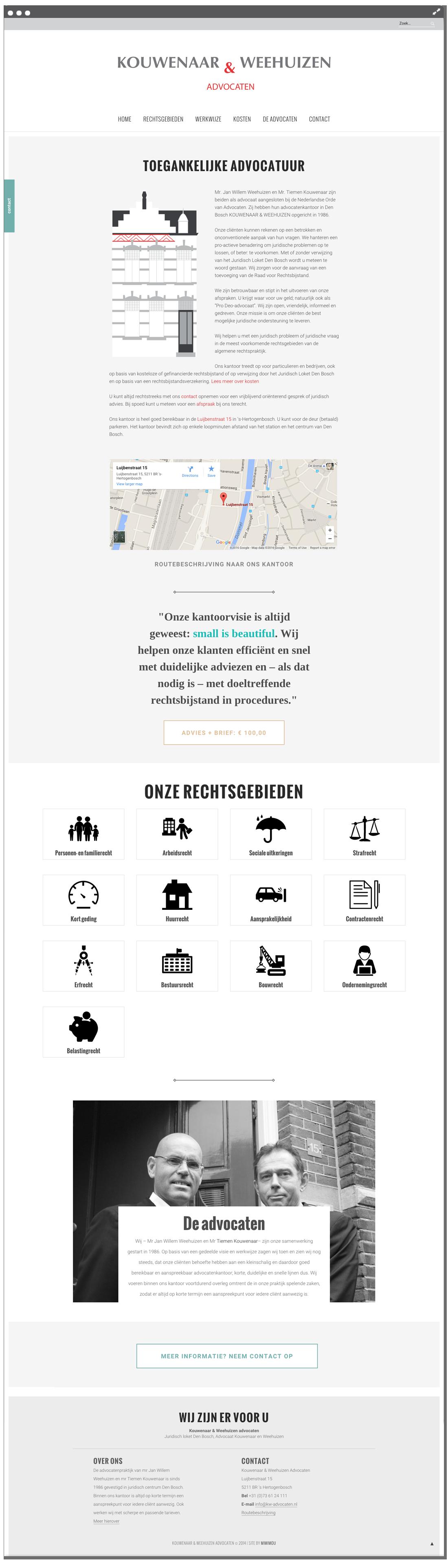 KW_Advocaten_homepage_Mimimou